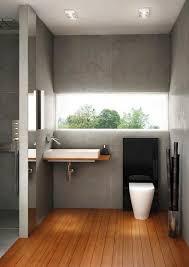 kleines bad gestalten kleines bad gestalten badezimmer
