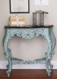 We Love Annie Sloan Chalk Paint Furniture RefinishingFurniture MakeoverFurniture IdeasPainting