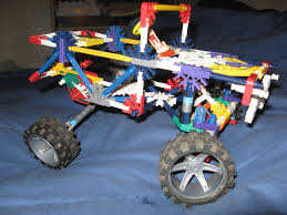 Knex Cars And Trucks Hyundai Santa Cruz Pickup Truck Launching 20 In The Us Auto Central Akron Oh New Used Cars Trucks Sales Service Of Kentucky Richmond Ky Phoenix Craigslist Owner Free Owners Manual Coloring Pages And Color Book Sheet Five Star Car And Nissan Preowned Portland Oregon Dealership Pdx Mart By Basic Instruction Garys Sneads Ferry Nc Temple Hills Bmw X1for Sale X1 Suvs For