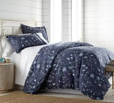 best richmond vintage design duvet quilt covers reversible