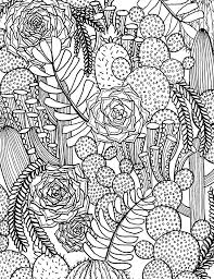 Alisaburke Channeling Inspiration And A Free Coloring Download For You On Her Blog