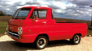 1965 Dodge A100 Pickup   Cool Cars, Trucks, Buses & More ... 1966 Dodge A100 For Sale 74330 Mcg 1965 Pickup G106 Indy 2016 1964 The Vault Classic Cars Camper Van 1969 In Melbourne Vic For Sale New Car Models 2019 20 For Sale In Mt Albert On L0g 7m0 Youtube Trucks In Indiana Awesome 1960s Van Atx Pictures Real Pics From Austin Tx Two One Price Very Rare Both Vintage Pickup Truck Item J8877 Sold July 20 Ve