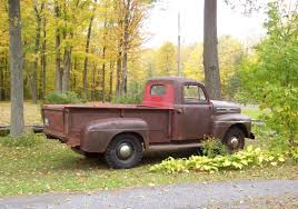 Ford Mercury Classic Pickup Trucks 1948 1949 1950 1951 1952 1953 ... The Miracle Of Old Ford Trucks For Webtruck Sussex Used Vehicles For Sale 1959 Chevrolet Apache Fleetsideauthorbryanakeblogspotcom 10 Pickup You Can Buy Summerjob Cash Roadkill Vintage Texaco Service Truck Hot Rod Network Hemmings Find Of The Day 1972 Cheyenne P Daily Jc Madigan Equipment Antique B61 Mack Pickup Truck Custom Built Youtube David Beckhams F150 Is Up Stock Photos Images Alamy Sales Chevy Cars Oracle Serving Tucson Az