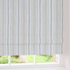 Teal Blackout Curtains Pencil Pleat by Solar Teal Blackout Pencil Pleat Curtains Liam U0027s Bedroom
