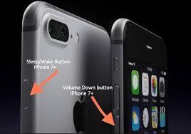 iPhone 7 7 Plus Camera Not Working [BLACK SCREEN FIX]