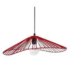 conforama lustre cuisine lustre cuisine lustre suspension filaire 50x44x13 cm