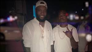 100 Two Men And A Truck Jacksonville Fl Man Wants Justice Not More Violence After Son Killed In Mass