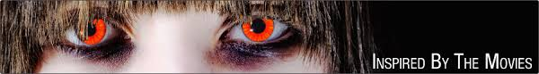 Prescription Halloween Contacts Astigmatism by Order Halloween And Novelty Contact Lenses Online Lens Com
