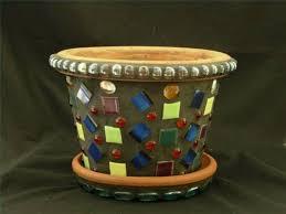 best 25 mosaic tile crafts ideas on mosaic diy