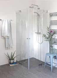 duschabtrennungen glas bis 50 über 10 000 duschen