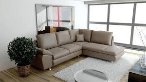 canapé marron conforama splendide canape cuir marron meubles articles with canape conforama