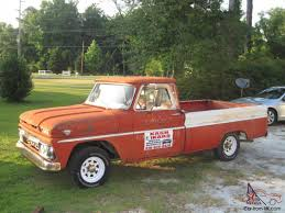 GMC TRUCK All Original Customer Gallery 1960 To 1966 What Ever Happened The Long Bed Stepside Pickup Used 1964 Gmc Pick Up Resto Mod 454ci V8 Ps Pb Air Frame Off 1000 Short Bed Vintage Chevy Truck Searcy Ar 1963 Truck Rat Rod Bagged Air Bags 1961 1962 1965 For Sale Sold Youtube Alaskan Camper Camper Pinterest The Hamb 2500 44