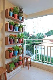 Small Apartment Balcony Garden Ideas 8 Decorating You Must Look At
