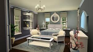 Sims Double Room Bathroom IdeasMaster BedroomsHouse IdeasGoogle SearchInteriorsSims 3DesignPhotosDecor