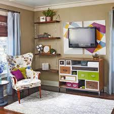 Living Room Diy Decor Enchanting Do It Yourself