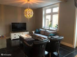 100 Huizen Furniture Rent Huize Floris In North Holland Micazu