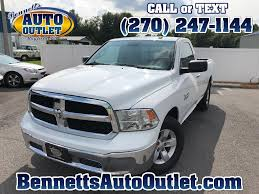 Used Cars Mayfield KY | Used Cars & Trucks KY | Bennett's Auto Outlet Used Cars Trucks For Sale In Lethbridge Ab National Auto Outlet 2018 Ford F150 Trucks Buses Trailers Ahacom 2015 Ram 2500 Laramie Waterford Works Nj Whosale Lifted Jeeps Custom Truck Dealer Warrenton Va Onever 2 Usb Car Motorcycle Socket Charger Power Adapter Add A Your 9 Steps With Pictures 20m Truck Vehicle Interior Cditioner Moulding Tristate Home Facebook Universal Folding Cup Holder Drink Holders Dual Oput 5v Dc 1a 21a Check Out This Awesome Dodge Truck At Kitsap Auto Outlet Nice