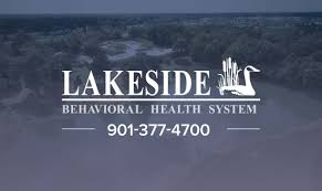 Cigna Healthspring Pharmacy Help Desk by Lakeside Behavioral Health System Tennessee Rehabilitation Center