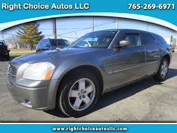 100 Choice Auto And Truck Used Cars For Sale Lafayette IN 47905 Right S LLC