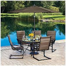 Wilson And Fisher Patio Furniture Cover by Patio Furniture Covers At Big Lots Patio Side Table Big Lots