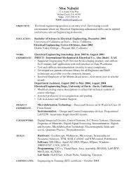 Electrical Design Engineer Resume Doc Engineering Fresher Sample ... Resume Headline Examples 2019 Strong Rumes Free 33 Good Best Duynvadernl How To Make A Successful For Job You Are Applying Resume Headline Net Developer Xxooco Experience Awesome Gallery Title 58 Placement Civil Engineer With Interview Example Of Customer Service At Sample Ideas Marketing Modeladviceco To Write In Naukri For Freshers Fresher Mca Purchase Executive Mba Thrghout