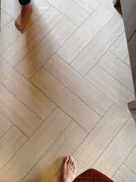 15+ Luxury Bathroom Tile Patterns Ideas | Kitchen Flooring Ideas ... How I Painted Our Bathrooms Ceramic Tile Floors A Simple And 50 Cool Bathroom Floor Tiles Ideas You Should Try Digs Living In A Rental 5 Diy Ways To Upgrade The Bathroom Future Home Most Popular Patterns Urban Design Quality Designs Trends For 2019 The Shop 39 Great Flooring Inspiration 2018 Install Csideration Of Jackiehouchin Home 30 For Carpet 24 Amazing Make Ratively Sweet Shower Cheap Mr Money Mustache 6 Great Flooring Ideas Victoriaplumcom