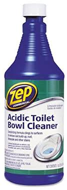 best toilet cleaner best natural and automatic cleaners