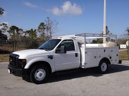 2010 Ford Super Duty F-350 DRW Cab-Chassis Service Utility Truck ... Used 2013 Ford F250 Service Utility Truck For Sale In Az 2374 Ford F350 9 Utility Truck 2001 Matchbox Utility Truck 1989 Terry Spirek Flickr 2000 Xl Super Duty Item H8567 S 2010 Drw Cabchassis Service F550 Mechanics Cargo Work 73 Xlt H8968 2004 Regular Cab 2009 569486 Pickup 2306 2015 New 4x4 At Texas Center