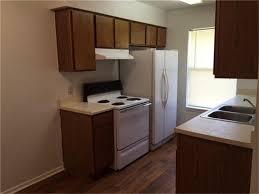 Brandom Cabinets Hillsboro Texas by 1031 Old Bynum Rd 15 For Rent Hillsboro Tx Trulia