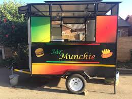 100 Food Truck For Sale Nj 50 Ideas A Mobile Business That Does Not Sell Food