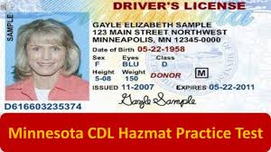 Minnesota CDL Hazmat Practice Test - YouTube Amazoncom Mooney Cdl Traing Dvd Video Course For Commercial Motorcycle Brc 15 Hour Technical Driving Kentucky Practice Test Hazmat 1 Youtube Connecticut Free General Knowledge And Answers Truck Jobs By Location Roehljobs The Opportunities On Passing Thecdl Practice Are Galore Roadmaster School Backing A Truck Tax Deductions Drivers Made Danish Driver Perfect Scania Group Schools Roehl Transport 5 Things You Need To Become A Driver Success