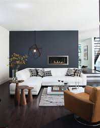 Best Colors For Living Room 2016 by Living Room Colors 2016 Room Colour Combination Interior House