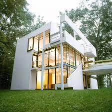 100 Cube House Design The Home Facebook