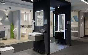 premium bad in bielefeld mit ausgesuchten partnern errichten
