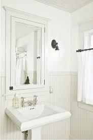 Kohler Memoirs Pedestal Sink 24 by Bathroom Remodeling Chula Vista White Bathroom Decor Bath And