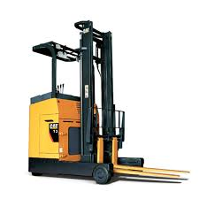 Cat Stand-on Reach Truck NRS13CA - United Equipment Reach Trucks R14 R20 G Tf1530 Electric Truck Charming China Manufacturer Heli Launches New G2series 2t Reach Truck News News Used Linde R 14 S Br 11512 Year 2012 Price Reach Truck 2030 Ton Pt Kharisma Esa Unggul Trucks Singapore Quality Material Handling Solutions Translift Hubtex Sq Cat Pantograph Double Deep Nd18 United Equipment With Exclusive Monolift Mast Rm Series Crown 1018 18 Tonne Rushlift
