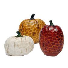 Fake Carvable Plastic Pumpkins by Carving Pumpkins Wholesale Carving Pumpkins Wholesale Suppliers