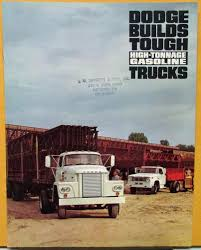 Dodge Truck High Tonnage Gasoline Models D C CT Original Sales ... Truck Tonnage Increases 63 In March Seeking Alpha Calafia Beach Pundit Tonnage And Equities Update Index Jumped 71 August Major Freight Cridors Fhwa Management Operations Ata Truck Index Decreased 08 Percent June Rises May Transport Topics Atruck Up 82 Yoy Fuelsnews Test Drive Of The New Allwheel Drive Army Bogdan3373 Photo Gst Gives Wings To Indias Commercial Vehicle Industry Moving California Forward Cleaning Golden State Directory Chrysler1963_trucks_d_vans 65tonnage 6 X 4 Ming Dump From Sino Heavy Machinery Co Ltd