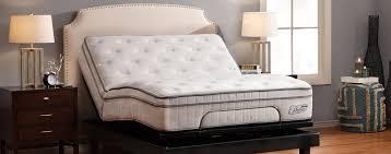 Sofa Mart Austin Tx by Furniture Row Joplin Mo 64804 Yp Com