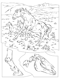 Picture Hard Animal Coloring Pages 60 In Free Book With