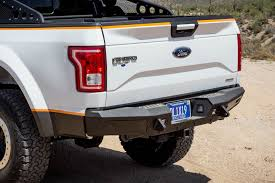The 2015 Ford F-150 HoneyBadger Rear Bumper Has Our Award Winning ... 1996 Ford F150 Supercab East Coast Auto Salvage Ford Questions What Parts Make Up The Ac Unit On A 2002 Check Out Customized Adyoungs 1977 Regular Cab Photos 2015 Fab Fours Vengeance Front Bumper W Prerunner Guard Used 1995 Pickup Parts Cars Trucks Midway U Pull 2004 Xl 46l V8 Engine 4r70e Transmission Brand New Tons Of Aftermarket Added 6 Nerf Bars Side Steps Running Boards For 0408 2007 42l V6 4r75e 4 Speed Subway 8 Pictures Of 1979 Truck Accsories And Canada Concept Atlas Ebay Motors
