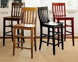 Lovely Awesome Pics Pottery Barn Bar Stools Furniture Designs