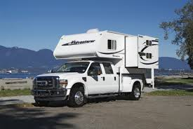 Up Truck Rental.Car Rentals Near Me With Best Picture Collections. U ... Unlimited Mileage Truck Rental 2018 2019 New Car Reviews By Jiffy Truck Rental Parallel Parking Test San Bernardino Dmv Ford 1 Ton Dump Trucks For Sale With In Ohio Also Duplo Moving Near Mewheels Al Me Latest House Rent Services On Way Start Your Home Search Penske A A Through Movingcom Pickup In United States Enterprise Rentacar 1351860 Calmont Leasing Ltd Used Dodge Dealership Edmton Ab T5l 3c5