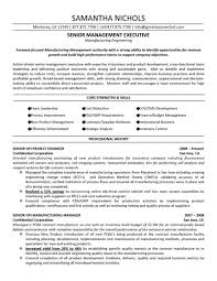 Construction Management Resume Examples Resumes Senior Executive Project Manager Template Education Background Work Experience Accomplis Director 2014 2013