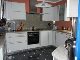 unsere neue küche meine kleine weblogseite