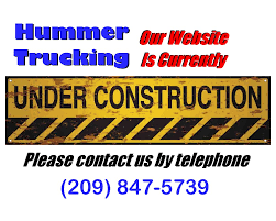 Hummer-underconstr.jpg Is Honesty The Best Policy Page 3 Truckersreportcom Trucking Flickr Photos Tagged Truckloadcarrier Picssr Truck Driving Jobs Don Hummer Hummunderconstrjpg Peterbilts New Super Gets 10 Mpgdouble The National Big Jackknife Prevention Safety Video Youtube Companies In Des Moines Iowa 2018 Moves America Wreaths Across 2015 Blog I80 From Overton To Seward Ne Pt 11 Lamborghini Veno Disenoart Is All Set Make A Prisum Solar Car On Twitter Thanks For Your Help It Was Great