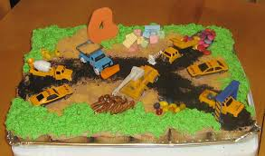 Construction Site Cupcakes (pull Apart Cake) Cstruction Truck Cakes Caterpillar Mini Machines 5 Pack Walmartcom Cakesor Something Like That 2nd Birthday Cake Buy Cat Machine Truck Toy Cars Set Of How To Carve A 3d Dump Or Smash Topper Cake Topper Etsy Tutorial How To Cook Youtube My Pinterest Pintastic Fun First Cakecentralcom Bulldozer Food For Kids 1st Boy Satin Ice