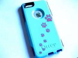 OTTERBOX iphone 5c case case cover iphone 5c otterbox iphone