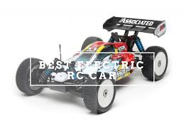 6 Of The Best Electric RC Car In 2018 In The Market | RC State Best Rc Cars The Best Remote Control From Just 120 Expert 24 G Fast Speed 110 Scale Truggy Metal Chassis Dual Motor Car Monster Trucks Buy The Remote Control At Modelflight Buyers Guide Mega Hauler Is Deal On Market Electric Cars And Buying Geeks Excavator Tractor Digger Cstruction Truck 2017 Top Reviews September 2018 7 Of Brushless In State Us Hosim 9123 112 Radio Controlled Under 100 Countereviews