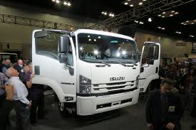 Seen At NTEA Work Truck Show - Operations - Automotive Fleet Isuzu Showcases Electric Truck At Ntea 2018 Work Show Dovell Terrastar 44 Debuts The 2016 Sets Attendance Record Eagle Has Landed New On March 69 Fisher Eeering Celebrates 50 Years Trailerbody Builders Top 10 Coolest Trucks We Saw The Autoguide Gallery Day 1 Nissan Gets Cooking With Smokin Titan Debut Alliance Autogas Converts F150 To Propane In 13225 Wts19 Registration And Housing Are Open